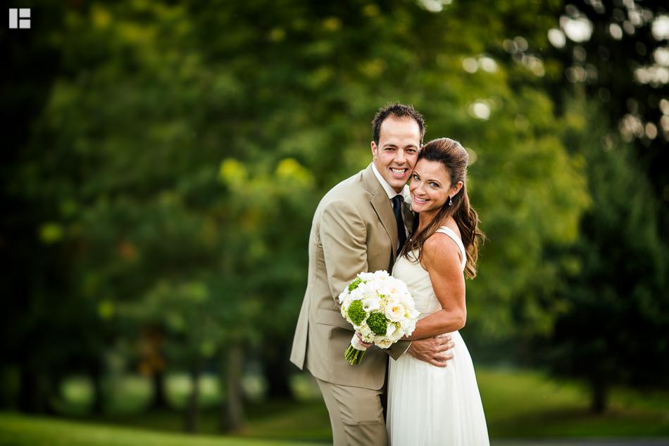 Amanda-Joe-Rochester-Wedding-RIdgemont-1-8