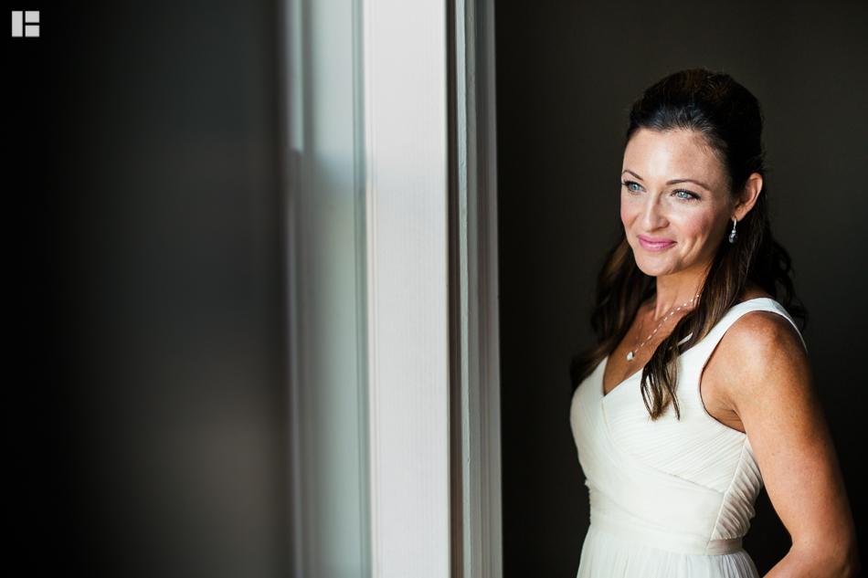 Amanda-Joe-Rochester-Wedding-RIdgemont-1