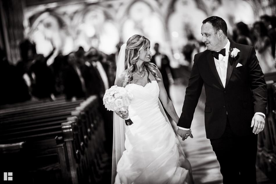 Jennifer-Christian-Buffalo-Wedding-Hyatt-1-10