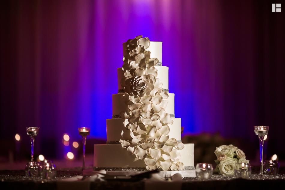 Jennifer-Christian-Buffalo-Wedding-Hyatt-1-4