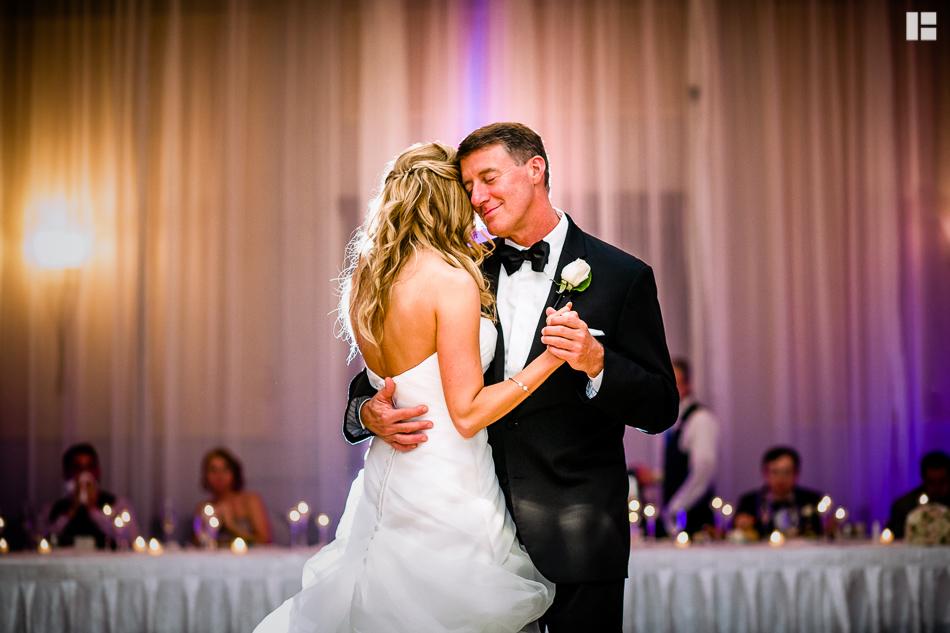 Jennifer-Christian-Buffalo-Wedding-Hyatt-1-6