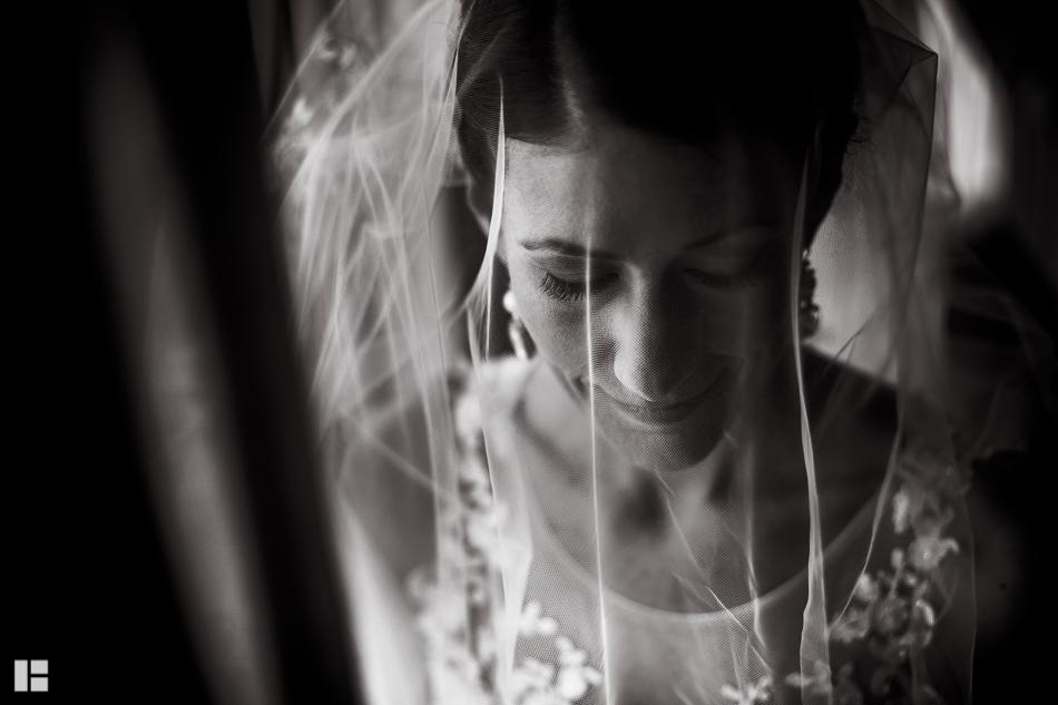 Rochester-NY-Wedding-Photography-1-24
