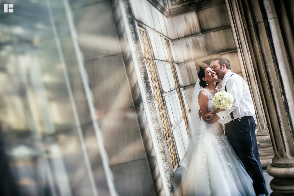 Rochester-NY-Wedding-Photography-1-25