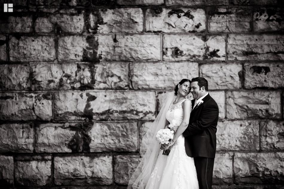 Rochester-NY-Wedding-Photography-1-27