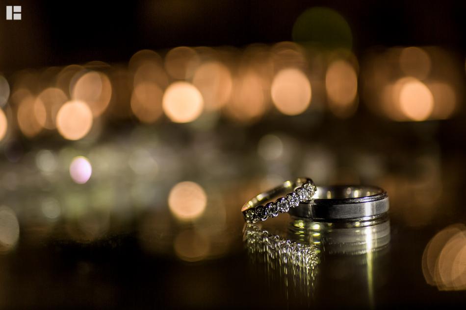 Rochester-NY-Wedding-Photography-1-32