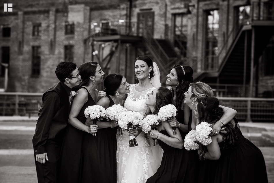 Rochester-NY-Wedding-Photography-1-35